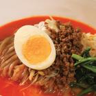 三水苑冷麺