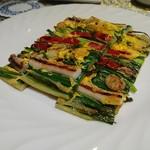 ハナ料理3